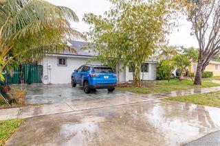 20941 SW 122nd Pl, Miami, FL 33177