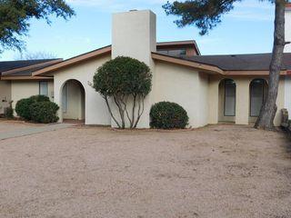 2738 Fair Oaks Cir, Odessa, TX 79762 - Single-Family Home - 22
