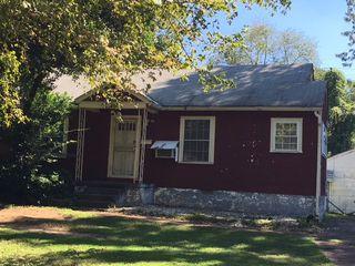 1116 S Greer St, Memphis, TN 38111