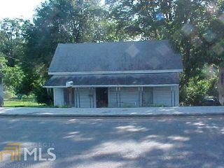 938 S Broad St, Commerce, GA 30529