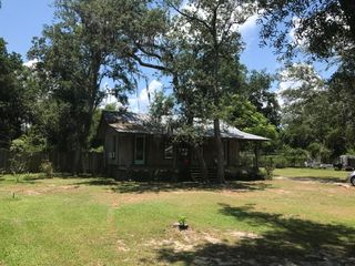 46 Andy Dr Freeport Fl 32439 3 Bed 2 Bath Single Family Home