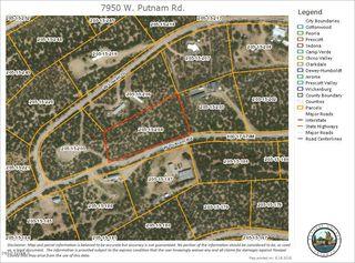 8285 S Mayo Dr, Kirkland, AZ 86332 - Lot/Land   Trulia Kirkland Az Map on kirkland neighborhoods, kirkland washington shopping, prescott zip code area map, prescott and surrounding areas map, kirkland illinois, kirkland arizona, east king county zip code map,