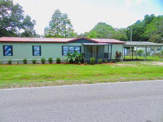 3312 Harrelson Rd, Lakeland, FL 33810