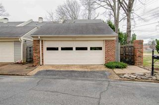 6948 Amberly Rd, Memphis, TN 38119