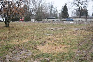 502 Bainbridge Rd, Marion, IL 62959