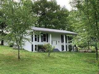 109 Beasley Rd, Lawrenceburg, TN 38464