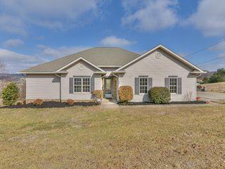 500 Heritage Ln, Jonesborough, TN 37659