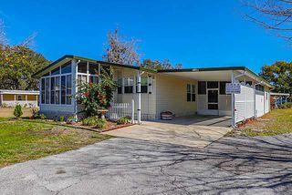 132 Millwood Rd, Leesburg, FL 34788