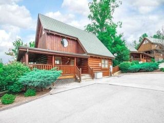 1951 Cougar Crossing Way, Sevierville, TN 37876