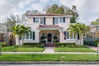 1715 W Richardson Pl, Tampa, FL 33606