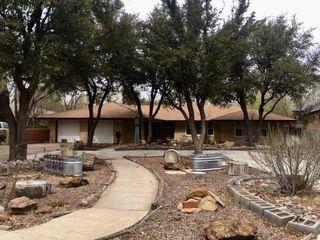 1204 W Golf Course Rd, Midland, TX 79701