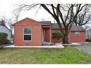 228 E Boyd St, Bonham, TX 75418