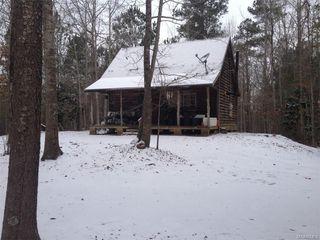 1699 Rocky Mount Rd, Highland Home, AL 36041