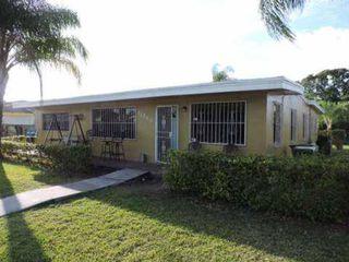 11860 SW 221st St, Miami, FL 33170