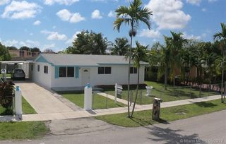 19731 SW 114th Ct, Miami, FL 33157