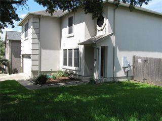 Windsor Hills, Austin TX - Neighborhood Guide   Trulia