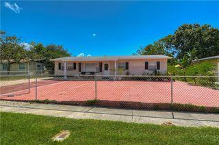3706 W Tyson Ave, Tampa, FL 33611