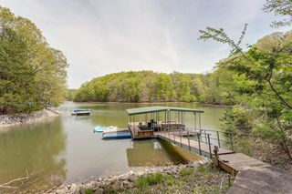 150 Clearview Cir, Winchester, TN 37398