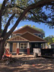 1904 E Idlewild Ave, Tampa, FL 33610