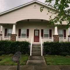 825 Stratford Ave, Sweetwater, TN 37874