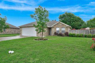 106 Westwood Ct, Bonham, TX 75418