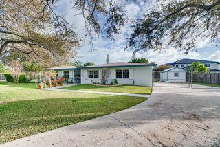 12990 SW 191st Ter, Miami, FL 33177