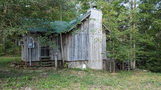 182 Harmony Vlg, Altamont, TN 37301