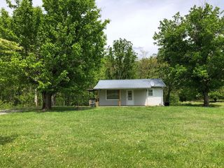 918 Airport Rd, Livingston, TN 38570