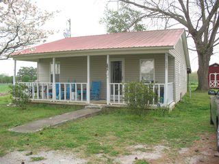 845 Baxter Hollow Rd, Belvidere, TN 37306