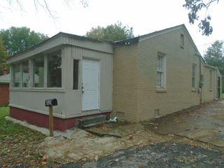 1537 S Prescott St, Memphis, TN 38111