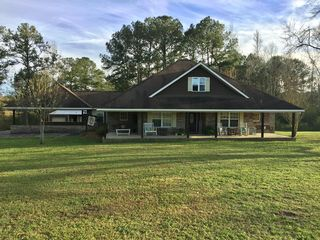 18080 Cliff Meredith Rd, Andalusia, AL 36420