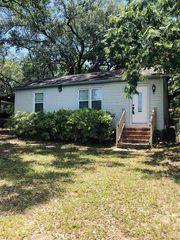 617 McCarroll Rd, Pensacola, FL 32507