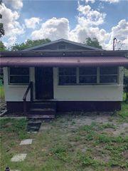 4625 N 38th St, Tampa, FL 33610