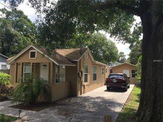 8509 N 9th St, Tampa, FL 33604
