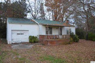 11213 Chapman Hwy, Seymour, TN 37865