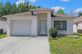 409 Abigail Rd, Plant City, FL 33563