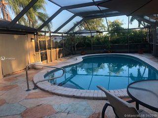12356 SW 195th Ter, Miami, FL 33177
