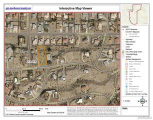 775 Bullhead Pkwy Bullhead City Az 86429 Lot Land Trulia