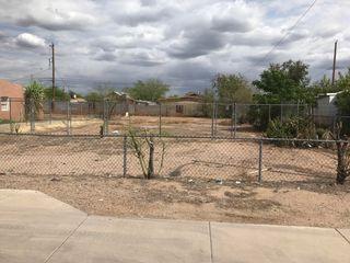 2020 W Maricopa St, Phoenix, AZ 85009