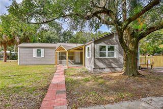 1422 E Hanna Ave, Tampa, FL 33604