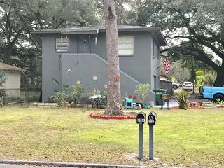 3701 E Crawford St #A, Tampa, FL 33604