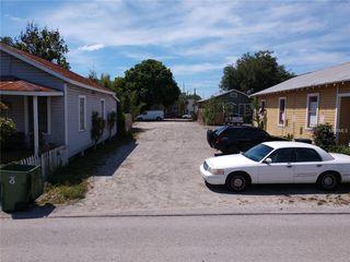 1605 E 6th Ave, Tampa, FL 33605