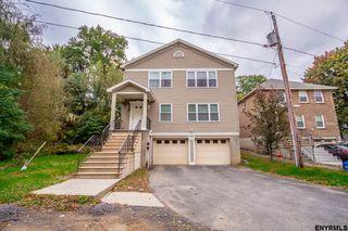 273 Hansen Ave, Albany, NY 12208