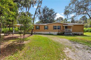 2926 Ewell Rd, Lakeland, FL 33811