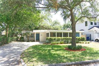 3208 W Villa Rosa St, Tampa, FL 33611