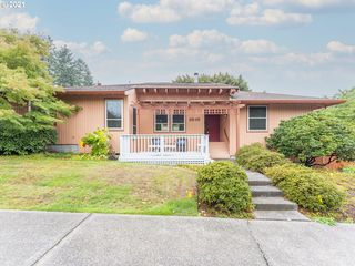 6545 SW 152nd Ave, Beaverton, OR 97007