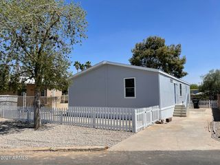 7660 E McKellips Rd #79, Scottsdale, AZ 85257