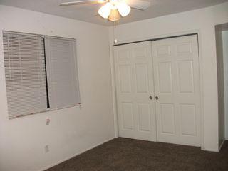 Address Not Disclosed, Mesa, AZ 85204