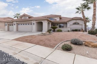 590 Mountain View Dr, Mesquite, NV 89027