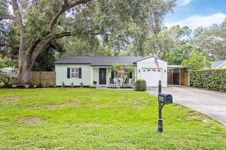 3904 W Bay Court Ave, Tampa, FL 33611